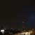 Nachtgewitter 11.05.2012