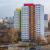 Holzmarktstr.-Towers