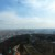 112 View from the Petřínská rozhledna (Petřín Lookout Tower)