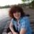 Jenny! :)