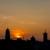 Sonnenuntergang 10.04.2015