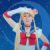 Usagi als Sailor Moon