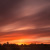 Sonnenuntergang 15.09.2015