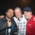 RAVE NATION // DJ Quicksilver, Jam El Mar, Red 5