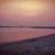 Sonnenuntergang ND1000 Waal