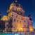 Berliner Dom mit Light Ships