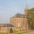 Kerk - Hervormde Gemeente Haaften