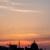 Sonnenuntergang 08.04.2016