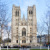Kathedrale St. Michael und St. Gudula, Brüssel