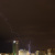 Gewitter Nacht 23.05.2016 zum 24.05.2016