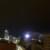 Gewitter 29.06.2012