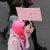 Slutwalk Berlin 2012