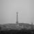 Funkturm mit 600mm
