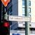Street Art // Street Yogi