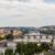 Prager Brücken (Kurzzeitbelichtet)