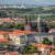 Prager Burg mit Veitsdom