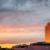 Sonnenuntergang galore 29.08.2016