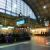 Frankfurt/Main Hauptbahnhof