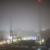 Wintertraum 2016 im Nebel