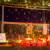 Kerzen am Brandenburger Tor