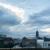 Wolken am 04.01.2017