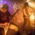 EXA Release Party, Ignite EP