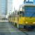 16.02.2012: Tatra KT4D