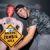 Wanted // Ncrypta B-Day Bash // 01.09.2018, ASeven