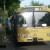 MB E2H 84 (O 305)