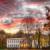 Archenhold-Sternwarte im Herbst