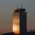 Sonnenuntergang 29.08.2012