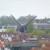 Molen @ Leiden