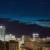 Leuchtende Nachtwolken am 13.06.2019