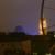 Riesenrad versperrt mir die Sicht aufs Rote Rathaus :(