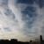 Sky over Berlin, 26.10.2012