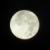 Can't sleep, so i make photos of the moon.