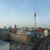 Fernsehturm + Co.