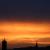 Sonnenuntergang 06.08.2012