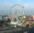 Wintertraum 16.11.2011