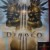 Diablo 3 - Light Poster Side