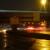 17.01.2012: Verkehr im Dunkeln