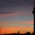 Sunset 23.07.2012