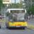 Volvo EN02 - Wagen 1375
