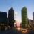 28.03.2012: Kollhoff-Tower, DB Tower
