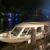 Eislaufschiff vom rbb @ Jannowitzbrücke