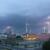 Gewitter 29.06.2012 - 6 Blitze!