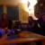 07.01.2012: Bohnanza-Spieleabend