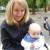 31.05.2012: Sonja & Till