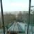 124 Petřín funicular