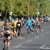 Berlin Marathon 2012 - Skaters